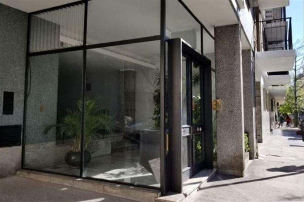 venta departamento 6 ambientes belgrano