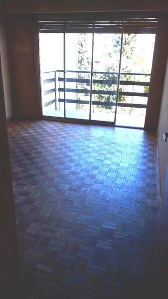 venta departamento 6 ambientes en palermo con cochera