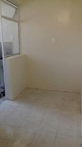venta departamento, 62.15mts, 3 rec. 1 baño, villa coapa,