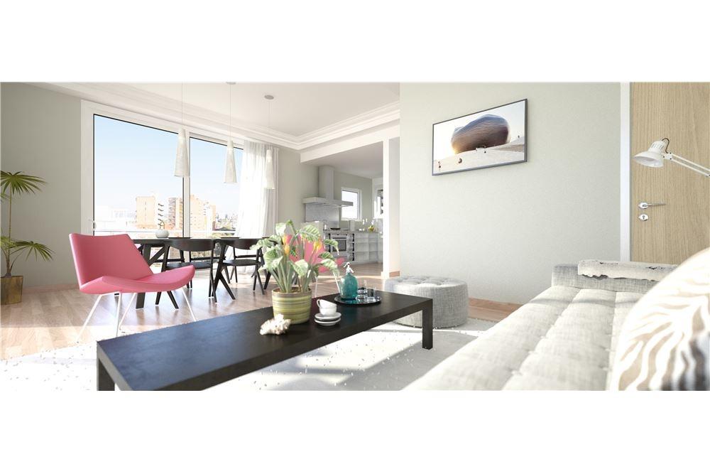 venta departamento 74m2 cochera amenities