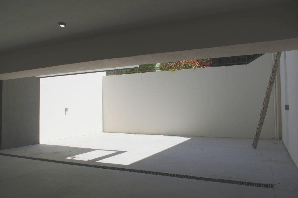 venta departamento a estrenar 2 ambientes  balcón y terraza villa urquiza cochera