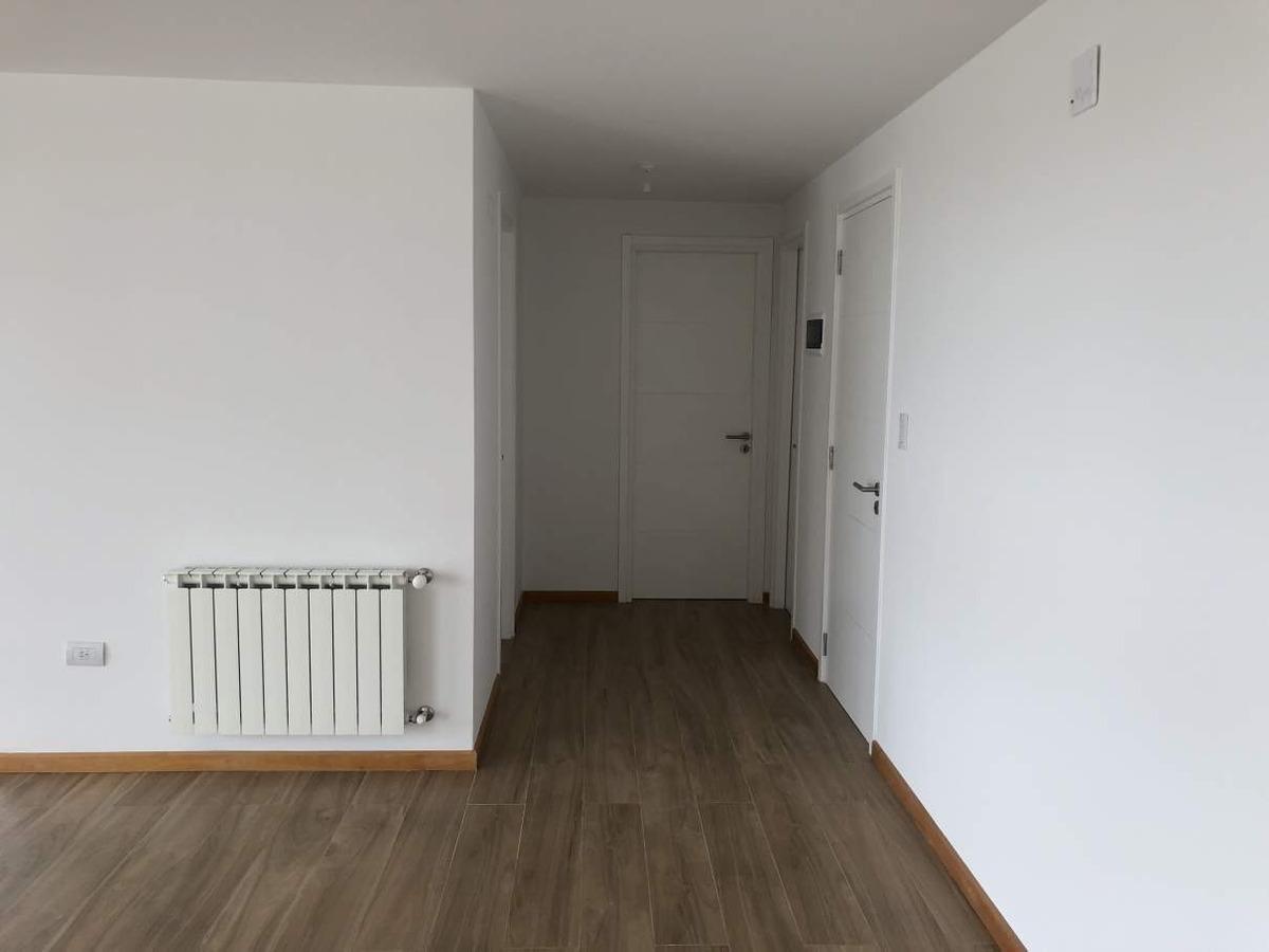 venta departamento a estrenar premium de alta gama urca 3 dormitorios