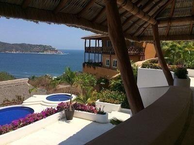venta departamento acapulco