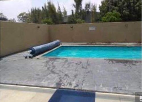 venta departamento alcaldia azcapotzalco oasis