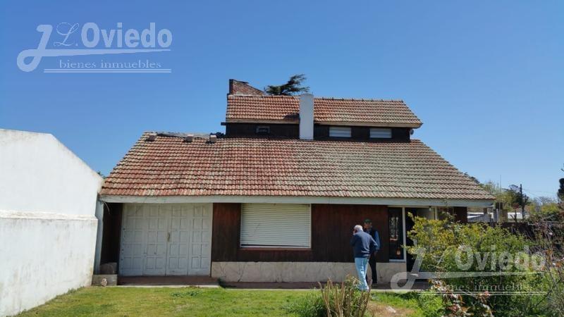 venta departamento alquiler terreno mar del plata casa!!!!