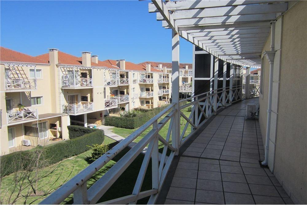 venta departamento alto del molino