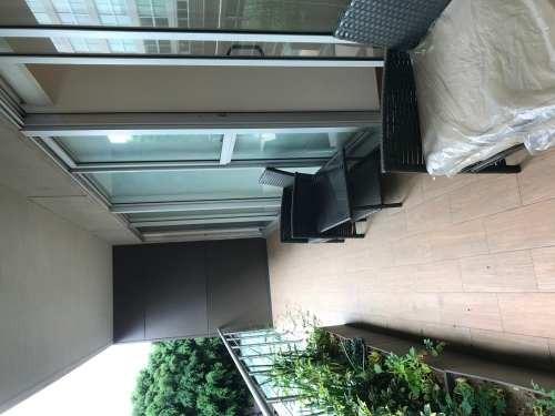 venta departamento amueblado city towers green