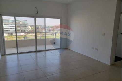 venta departamento antares 3 ambientes a estrenar  88 mts amenities pileta gym sauna pileta climatizada seguridad 24 hs
