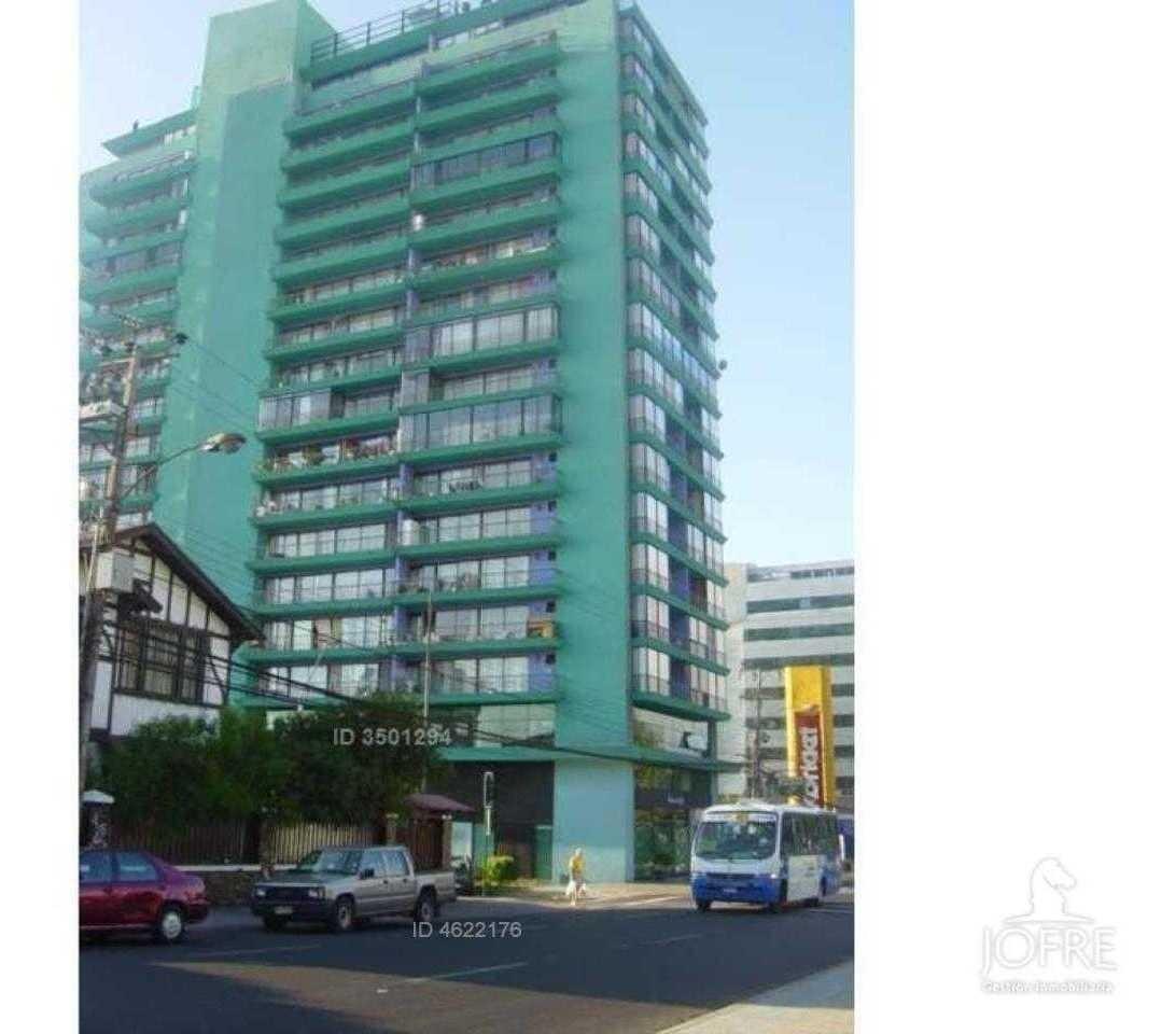 venta departamento antofagasta