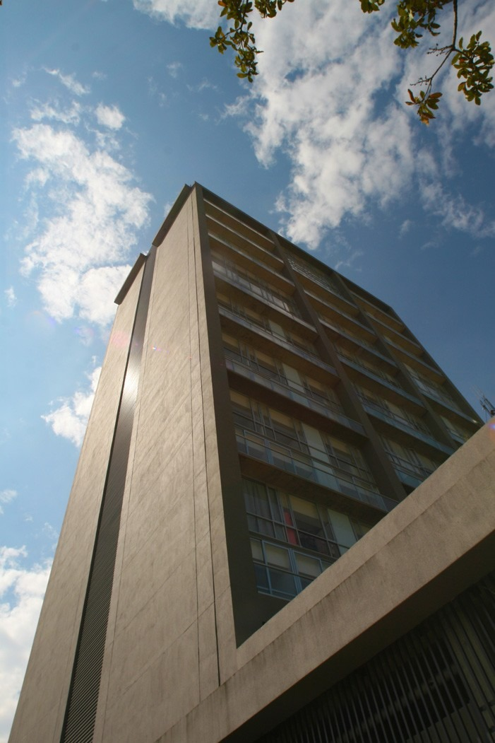 venta departamento av. de las torres, torres de potrero, alv