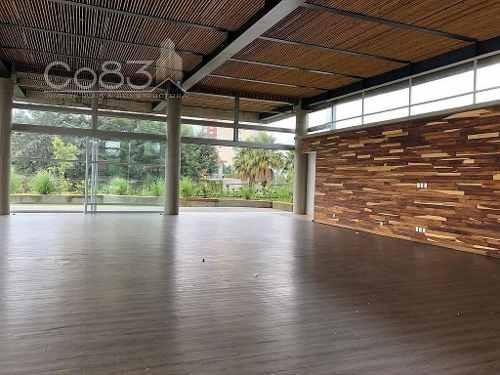 venta - departamento - bosque real - 295m2 - $9,000,000