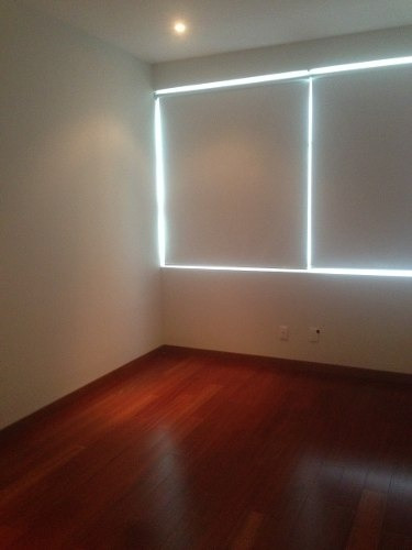 venta departamento bosque real cartagena
