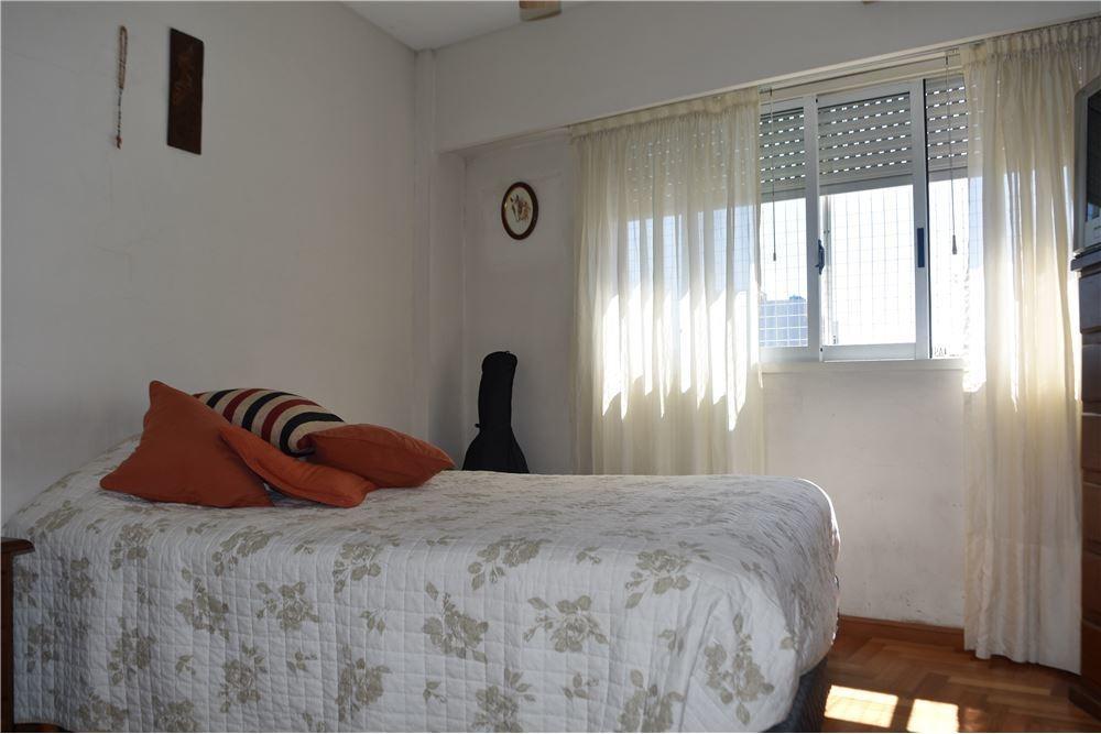 venta departamento caballito 3 amb coch amenities