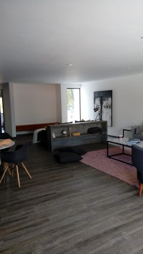 venta departamento calacoaya con roof garden