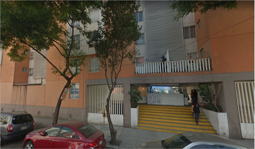 venta departamento calle aluminio, popular rastro
