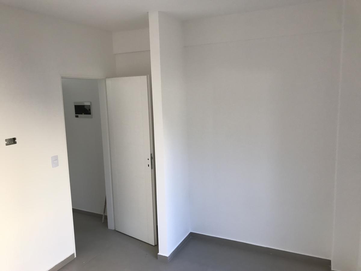 venta departamento caseros