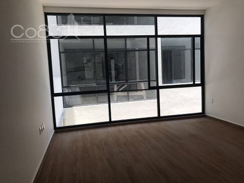 venta - departamento - castillo ledón - 100m2 - $3,405,611