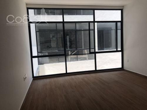 venta - departamento - castillo ledón - 117m2 - $4,687,120