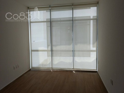 venta - departamento - castillo ledón - 121 m2 - p.4