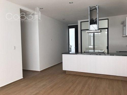 venta - departamento - castillo ledón - 98m2 - $3,277,700