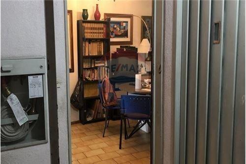 venta departamento chacarita  2 ambientes!!