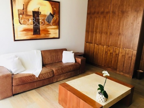 venta - departamento - club residencial bosques - 470 m2
