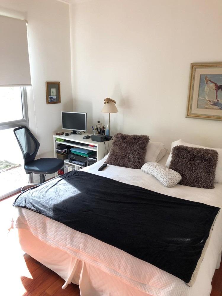 venta departamento complejo cantilo 1 dormitorio categoría