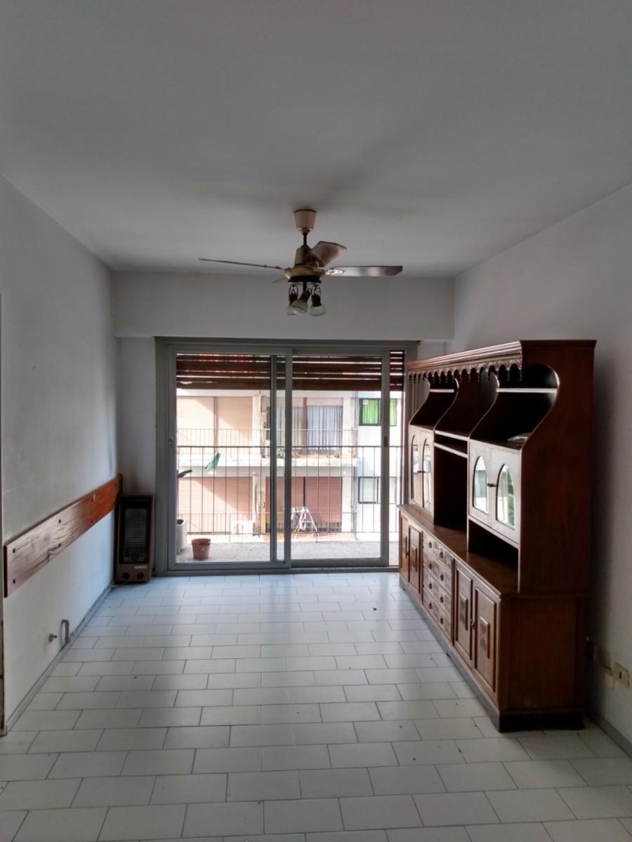 venta departamento con dos ambientes