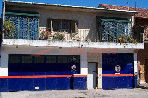 venta departamento con galpón 3 ambientes barrio las avenidas