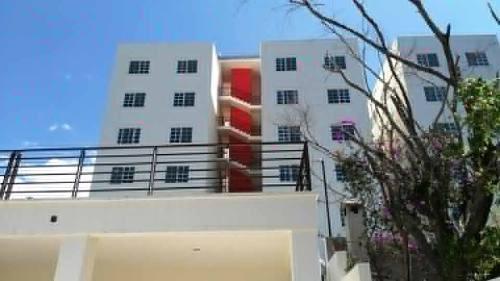 venta departamento con roof garden cerca centro cuernavaca