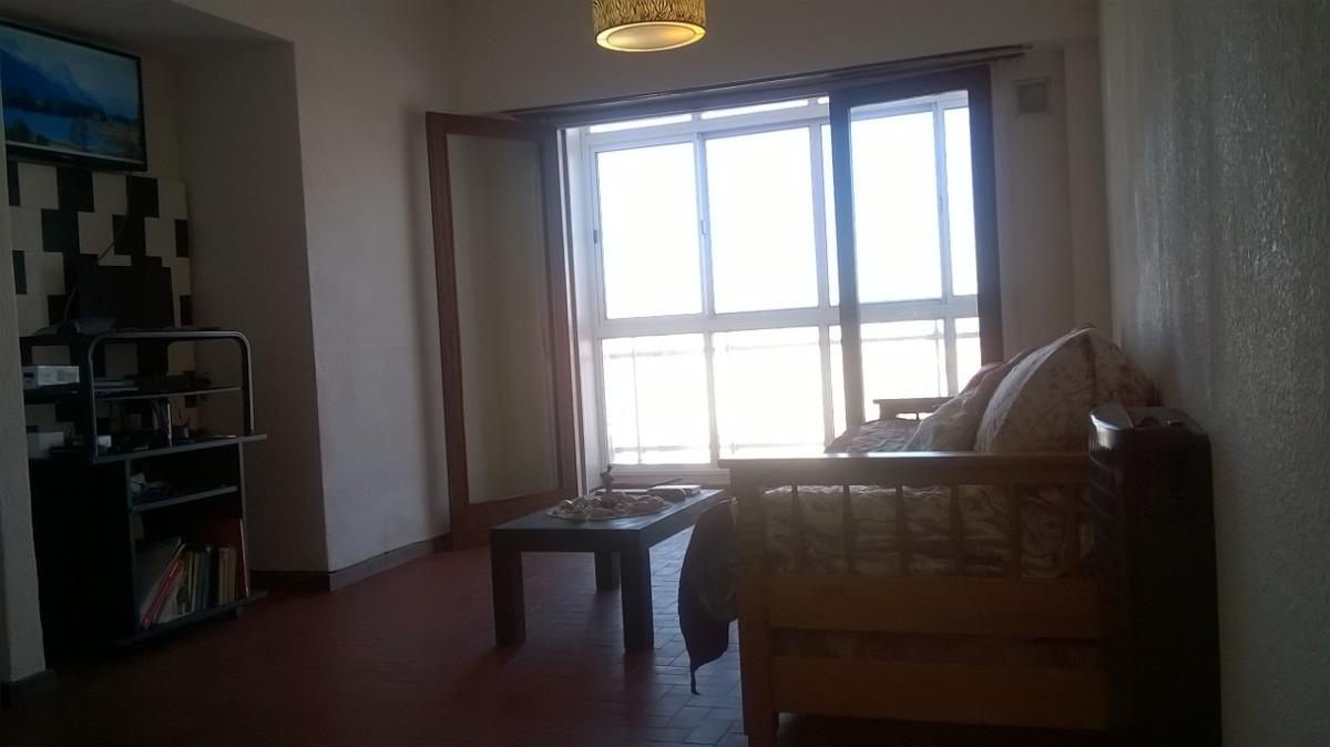 venta departamento con vista al mar en mar de ajo