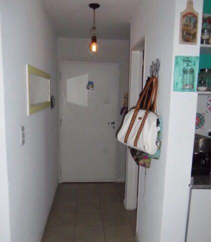 venta departamento condominio la madrugada ii- pilar