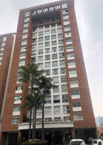 venta departamento condominio palma real, hospital  angeles