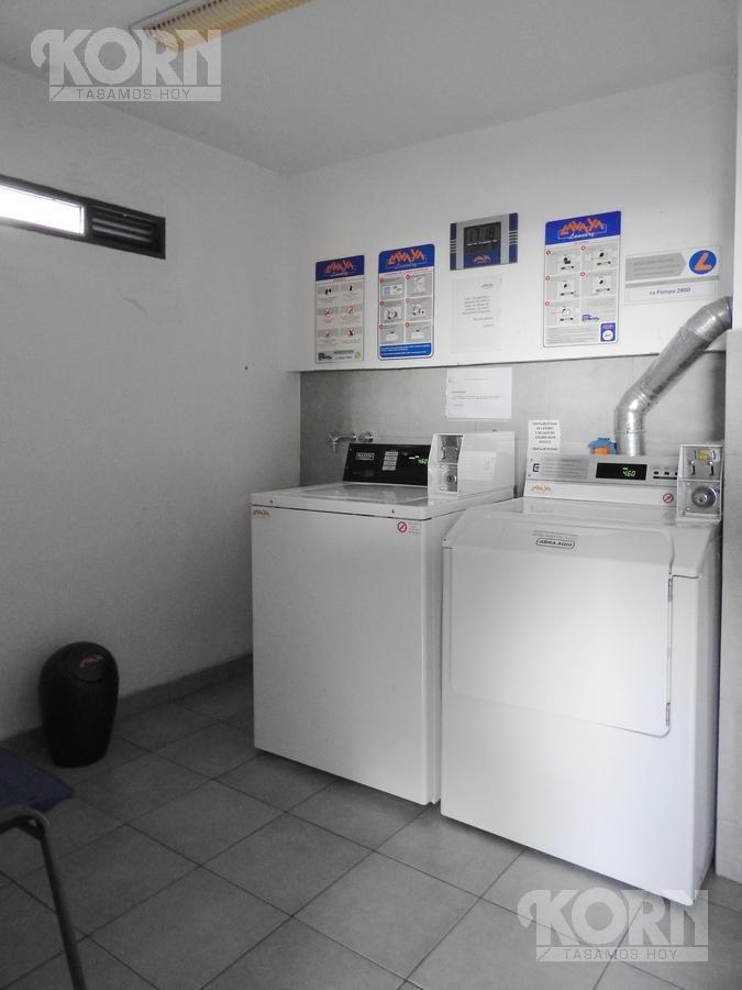 venta departamento de 1 ambiente divisible apto profesional en belgrano