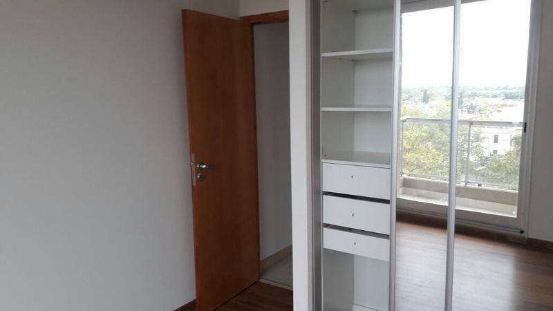 venta departamento de 1 dormitorio a estrenar en alberdi