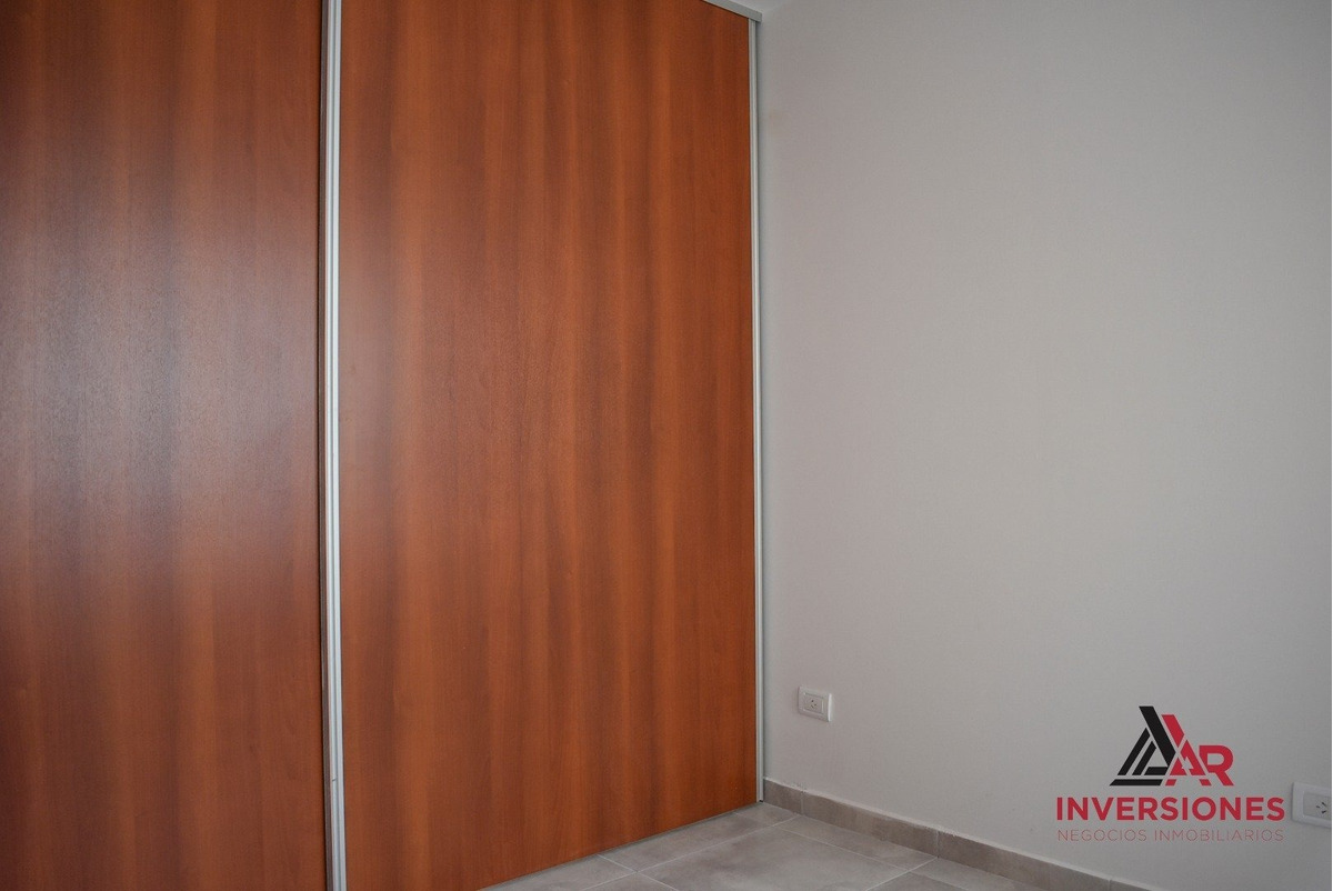 venta departamento de 1 dormitorio - posesión inmediata - zona centro!! rosario