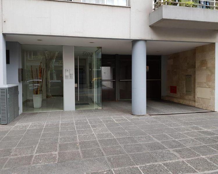 venta  departamento de 2 ambientes  con balcon  v urquiza