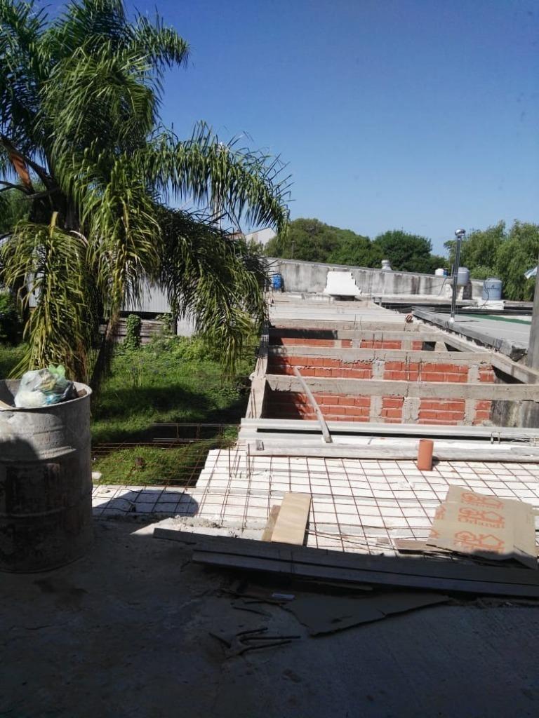 venta - departamento de 2 ambientes en colón, entre ríos