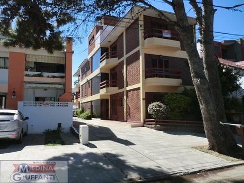 venta departamento de 2 ambientes en san bernardo