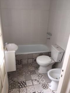 venta departamento de 2 dormitorio con parrillero zona rio