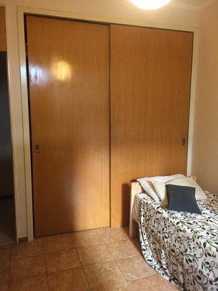 venta departamento de 2 dormitorios en planta baja zona rio