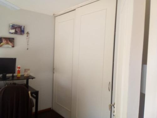venta departamento de 2 dormitorios – nueva cordoba – cordoba
