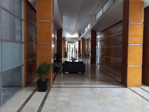 venta departamento de 2 recámaras en huixquilucan