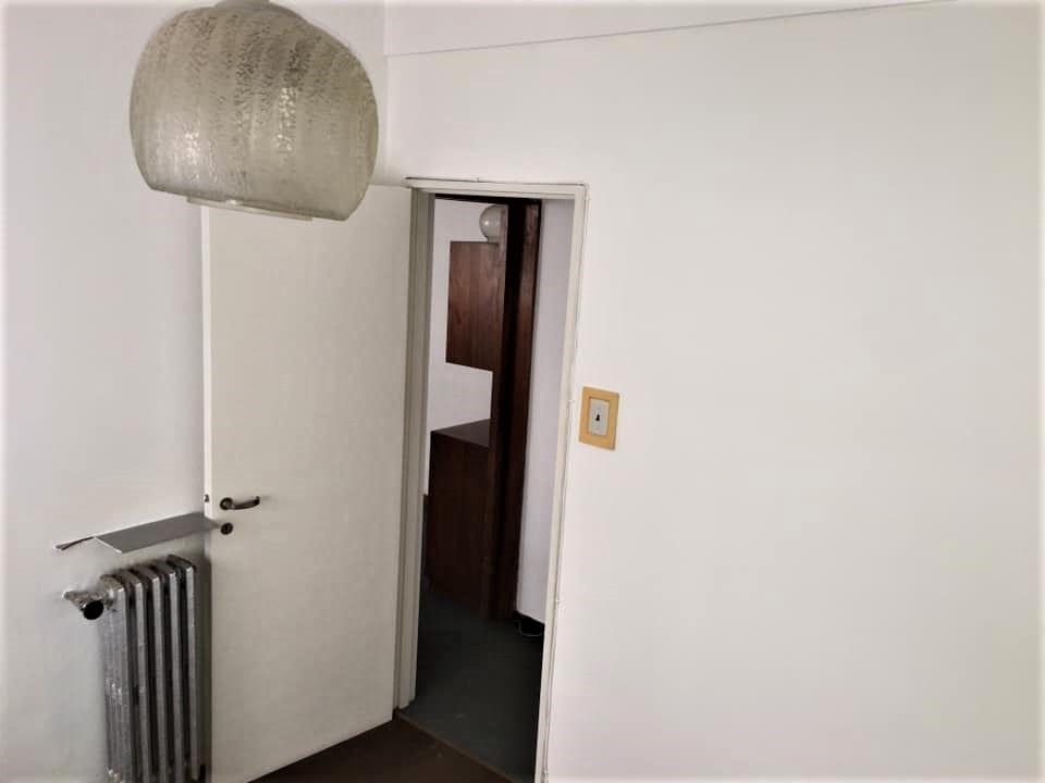venta departamento de 3 ambientes caballito