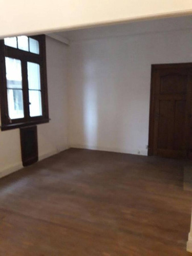 venta departamento de 3 ambientes en caballito