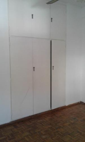 venta departamento de  4 ambientes , colegiales