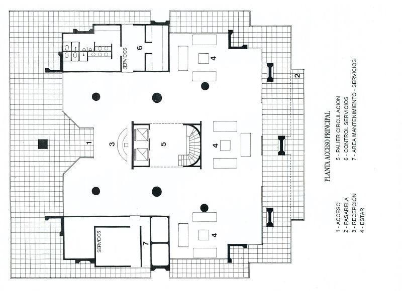 venta departamento de 4 ambientes en condominio golf club