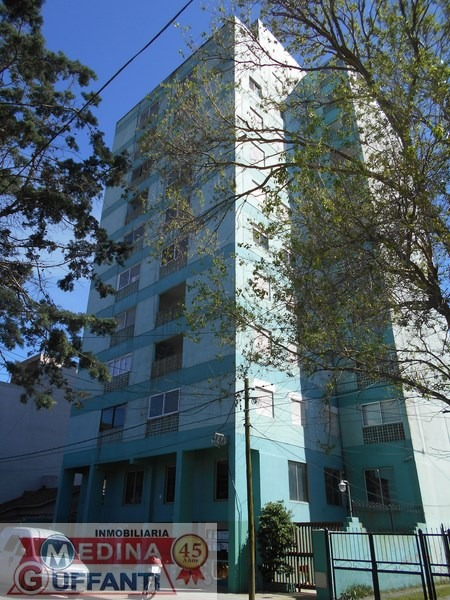 venta departamento de 4 ambientes en san bernardo