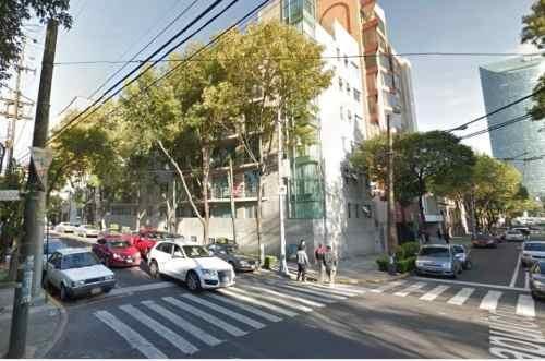 venta departamento de remate bancario acapulco 37 col. roma