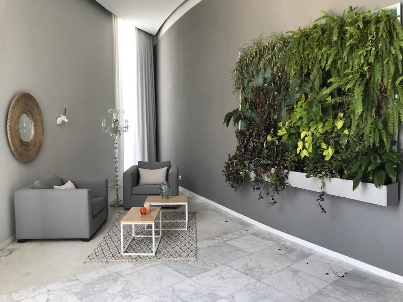venta departamento de tres ambientes en yoo 3 nordelta